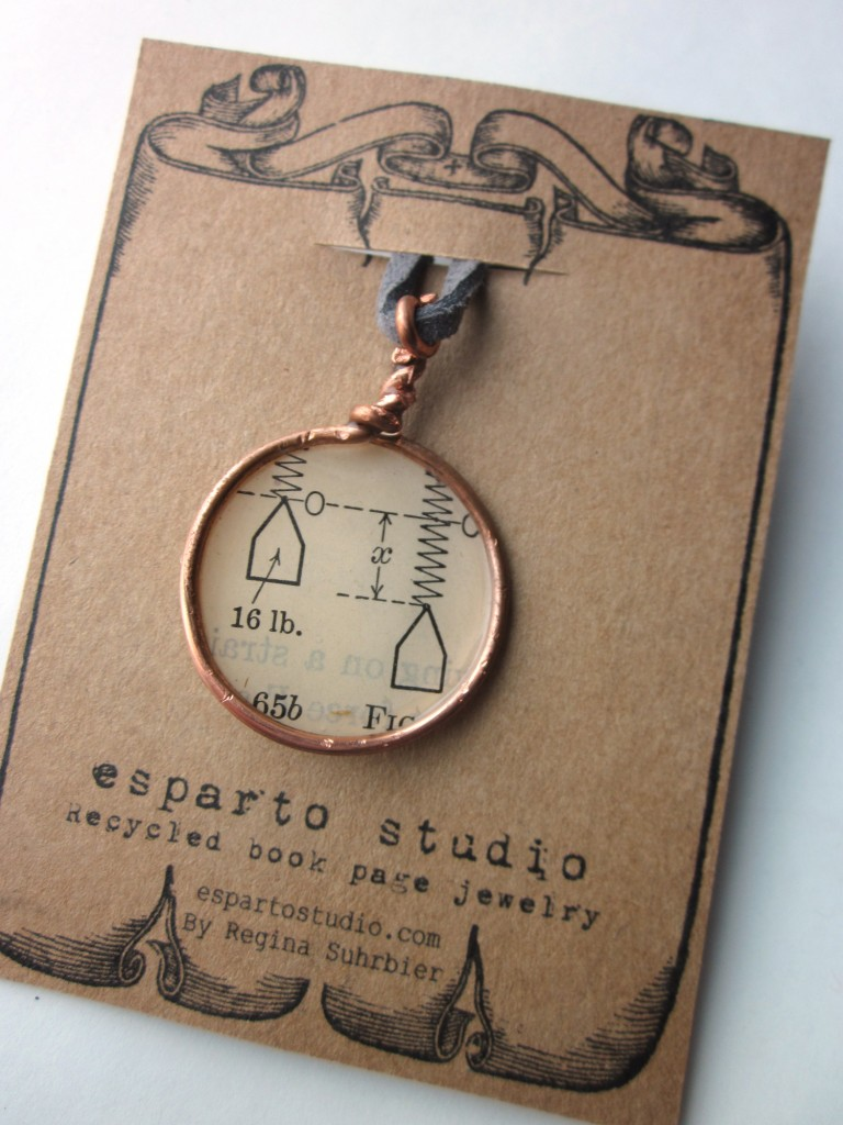 necklace.on.card2