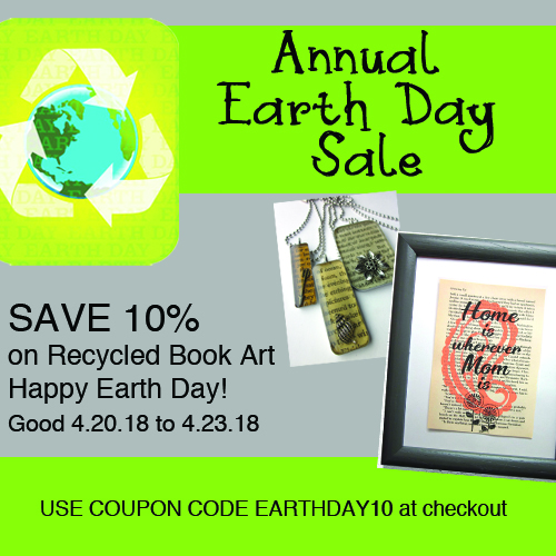 earth_day_sale_fb2018